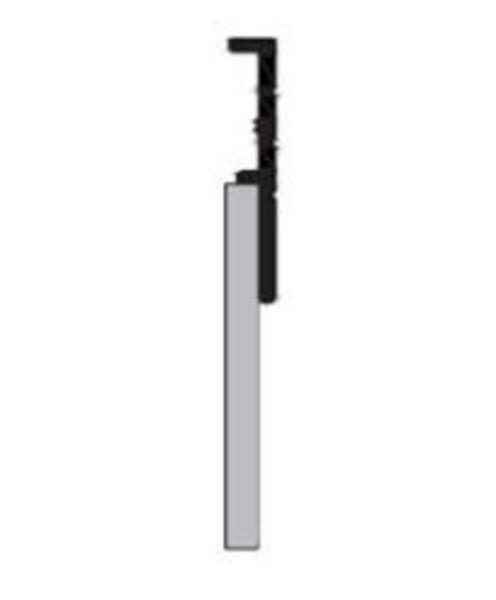 DS136C48