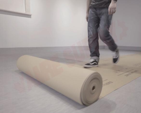 Photo 2 of FPP050002 : Edgewood Easy Lay Board, 38 x 100'