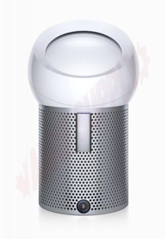 Photo 2 of 275885-01 : Dyson BP01 Pure Cool Me Air Purifier Fan, White/Silver