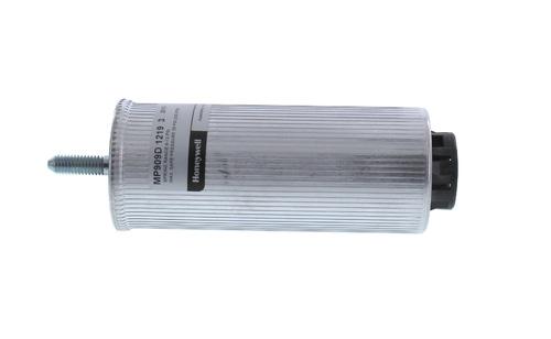 MP909D1219