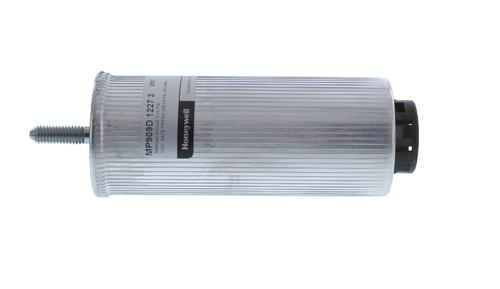 MP909D1227