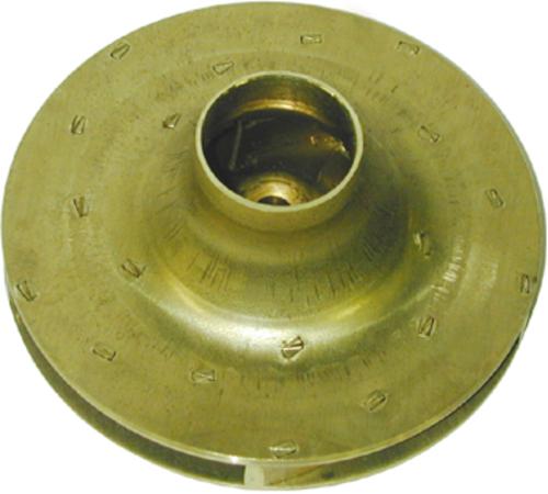 186368
