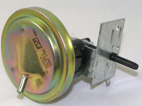 20010118