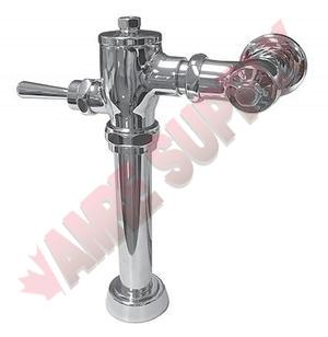 302vb Crane Toilet Flush Valve Amre Supply