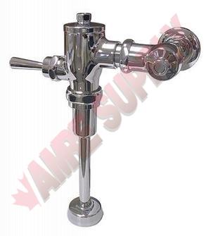 351vb Crane Urinal Fl Valve Amre Supply