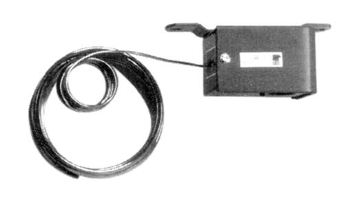 A11A-1C