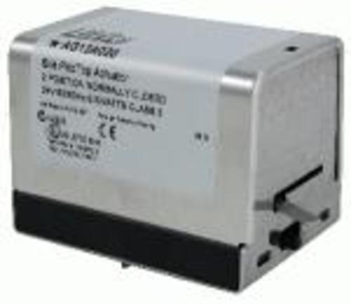 AG14B020