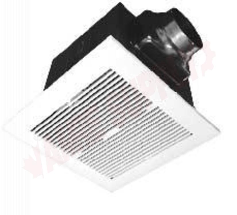 bpt15 14a1 gnn exhaust fan 80 cfm 1 0 sone amre supply rh amresupply com Gnn News gnn bathroom fans edmonton