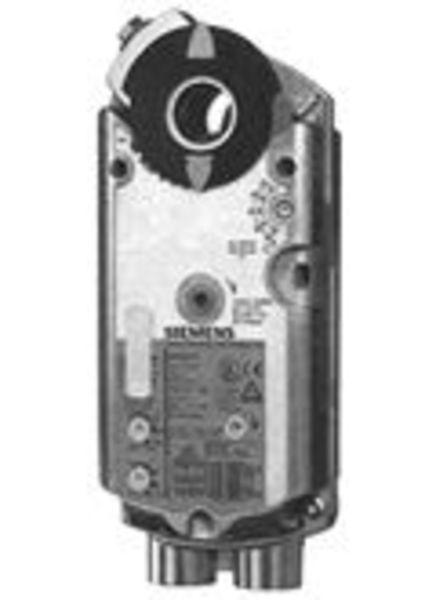 GMA161.1P