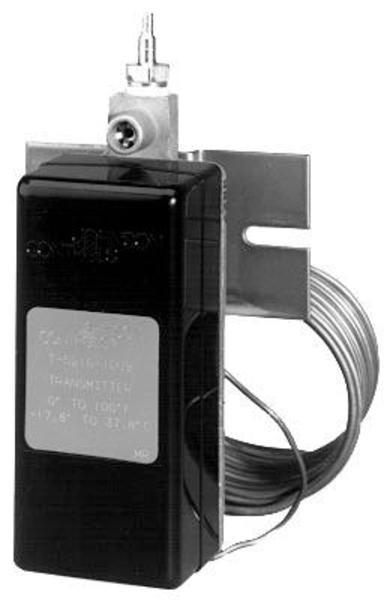 T-5210-1113