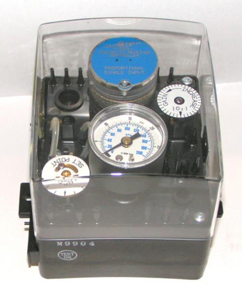 T-5800-1