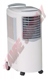 Tm09vr Tili Portable 9 000btu Air Conditioner Single