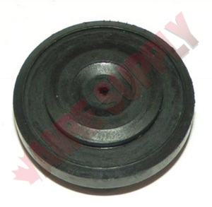 242c Fluidmaster Fill Valve Replacement Seal Amre Supply