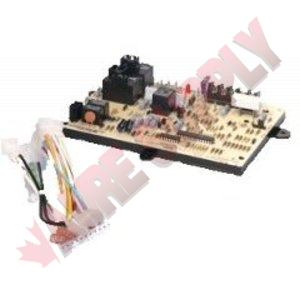 325878 751 325878 751 carrier control board amre supply Wire Harness Assembly at readyjetset.co