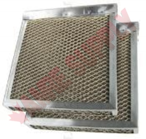 318518 762 Carrier Humidifier Pad For 49bg Sbp2017
