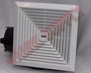 Bpt15 34a gnn exhaust fan 160cfm 2 sone 034 amps quiet for Gnn bathroom fans