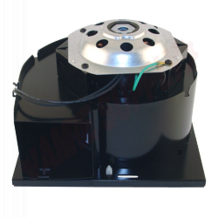 S97009800 Broan Nutone Exhaust Fan Motor Amp Blower