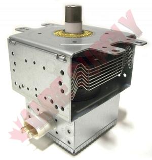W10210845 whirlpool microwave magnetron amre supply - Kitchenaid parts edmonton ...