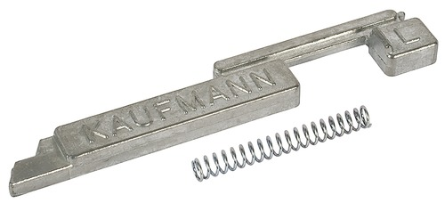 5-414R