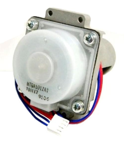 TH559EDV503