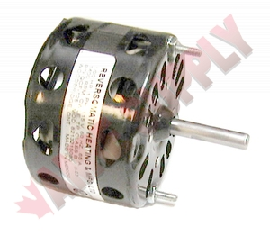 013028 Reversomatic Exhaust Fan Motor Qcf125 Amre Supply