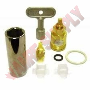 Hprk 7 Jay R Smith Wall Hydrant Repair Kit Amre Supply