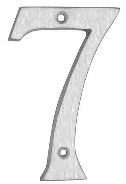 25-ANC47