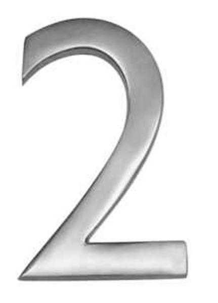 27-MSN32