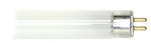F28T5/35K/8/PS