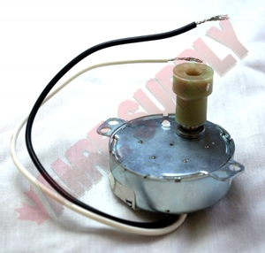 ds 00091 desert spring humidifier motor amre supply