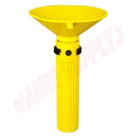 Photo 1 of S70-3001 : Satco PAR Lamp Changer