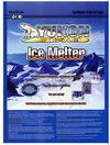 YUKON GOLD ICE MELTER, 20KG