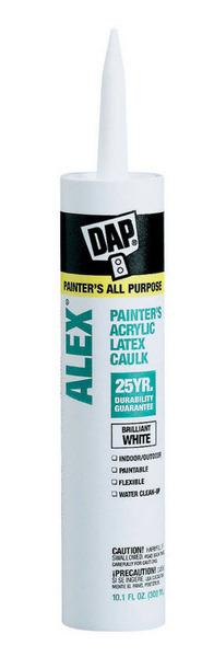 Dap Parts