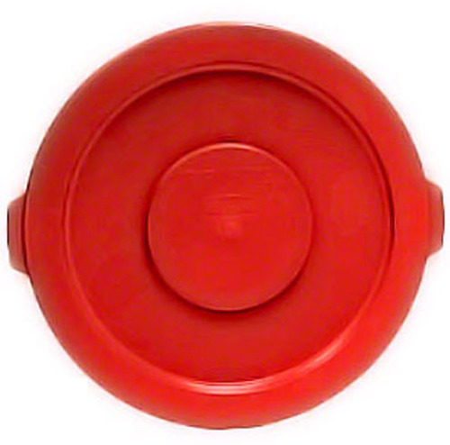 264560RED