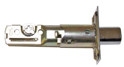 33-PB9084