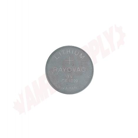 Photo 2 of KECR1620-1 : Lithium Keyless Entry Battery, 3v, 1620 Size, Individual