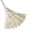 SYNTHETIC YACHT MOP, #10