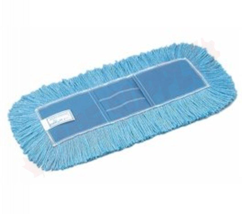 DM524 : Cotton Dust Mop, 24