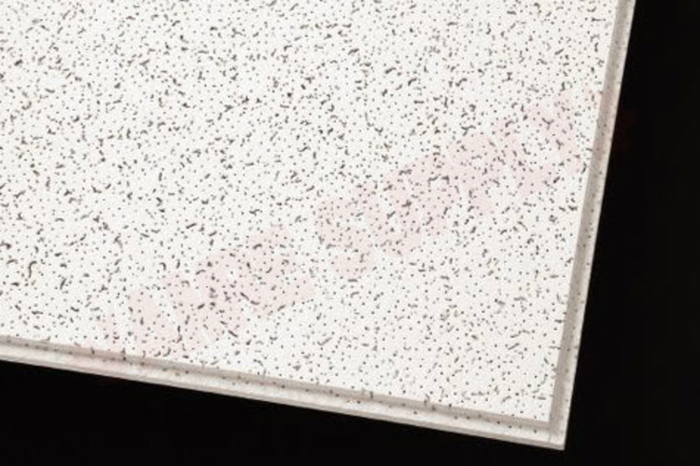Arm704a Armstrong Cortega Lay In Ceiling Tiles 24 X 24 X 58