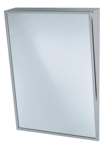 941-1830FT