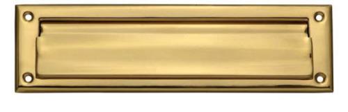 25-7360PB