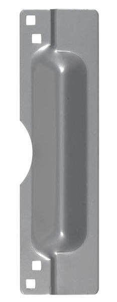 LP-211-DU