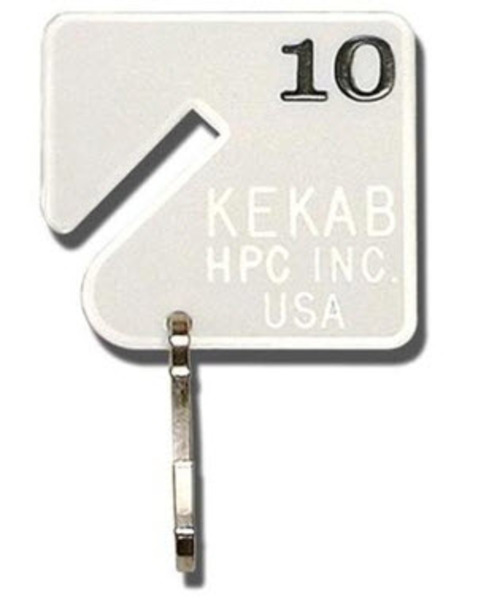 KEKAB-TAG-NT