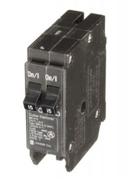 DNPL1515