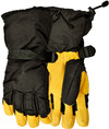 NORTH OF 49 GLOVES, MEDIUM