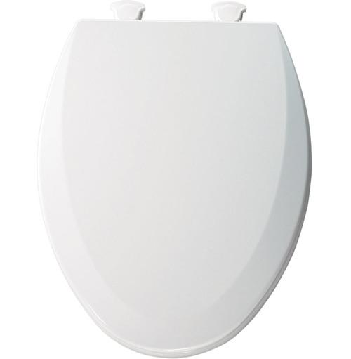 1500EC-000