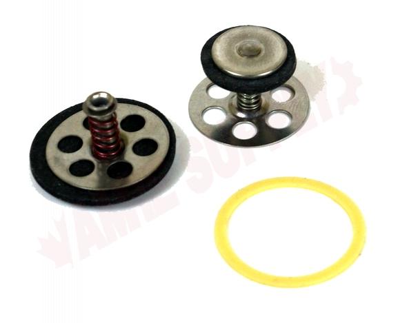 0886019 Watts Rk N9 Nlf9 T 1 4 Quot Amp 3 8 Quot Repair Kit For