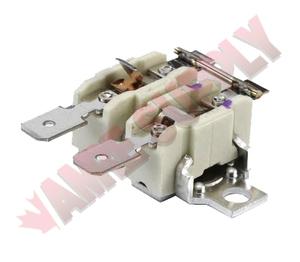 315358 005 John Woods Dual Safety Switch Amre Supply