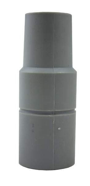 DB29003