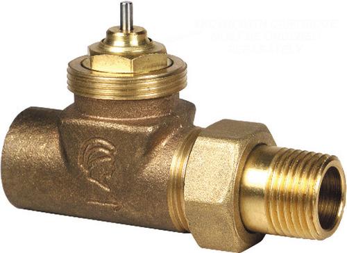 V241-34N-EP1.5